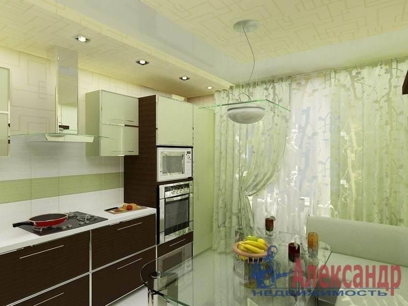 Дизайн кухни 9 кв.м реальный дизайн