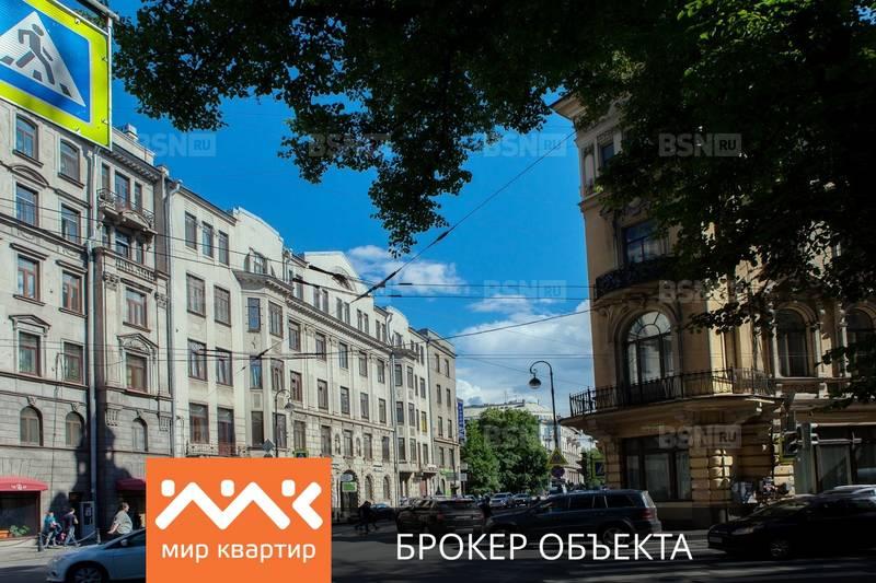 xxxx-petrogradskaya-storona