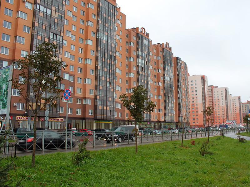 Как выбрать идеальный жилой комплекс?