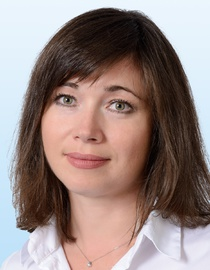Анна Никандрова, партнер, региональный директор департамента торговой недвижимости, Colliers International Россия