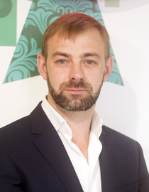 Евгений Васильев, директор по продажам, ЖК «Yolkki Village»