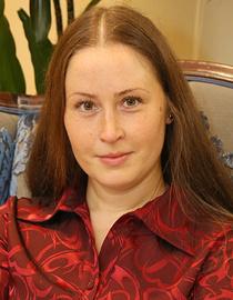 Наталия Киреева, руководитель отдела исследований рынка недвижимости, Maris в ассоциации с CBRE