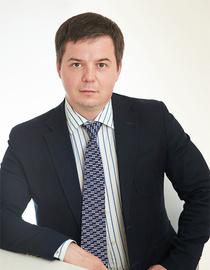 Юрий Грудин, председатель оргкомитета конкурса