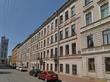 Продажа  комнаты, 8 Красноармейская ул. д.21, Адмиралтейский район