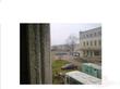 Продажа производственно-складского помещения, Сланцы, Баранова ул. 18 Сланцевский р-н ЛО
