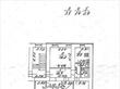 Продажа  комнаты, Обуховской Обороны пр. д.219, Невский район