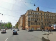 Продажа 1-комнатной квартиры, Большая Зеленина ул. д.14 к.18, Петроградский район