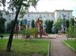 Продажа 1-комнатной квартиры, Ивановская улица , д.24, Невский район