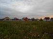 Продажа участка, 89112333884 Вся инфраструктура: школа, садик, магазины, 35 км от города, зарегистрированный договор аренды, торг, Гатчинский район ЛО