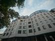 Продажа 1-комнатной квартиры, 10 Советская ул. д.4, Центральный район
