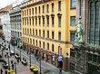 Продажа 5-комнатной квартиры, Невский, д. 54, Адмиралтейский район