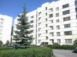 Продажа 2-комнатной квартиры, Турбинная улица , д.35 , к.2, Кировский район