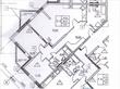 Продажа 3-комнатной квартиры, Кузнецова проспект , д.11, Красносельский район