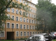 Продажа  комнаты, Комсомола улица , д.13 , к.2, Калининский район
