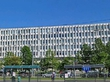 Продажа офиса, Гражданский пр. д.111 Калининский р-н
