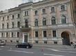 Продажа универсального помещения, Кирочная ул. д.4 Центральный р-н