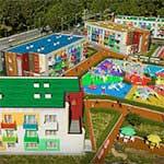 Квартира от 1 млн,20 мин тр. до  Купчино