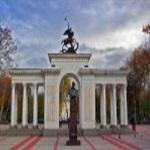 БК «Голден Хаус» г. Краснодар